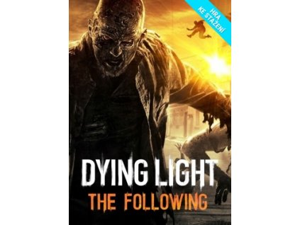 5771 dying light the following dlc steam pc