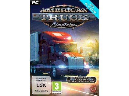 5789 american truck simulator steam pc