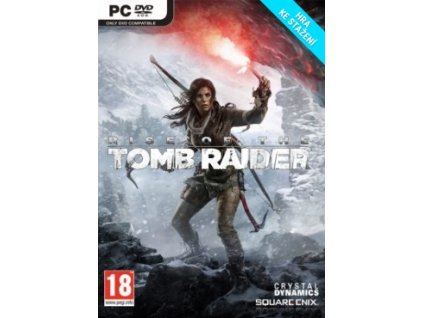 5792 rise of the tomb raider steam pc