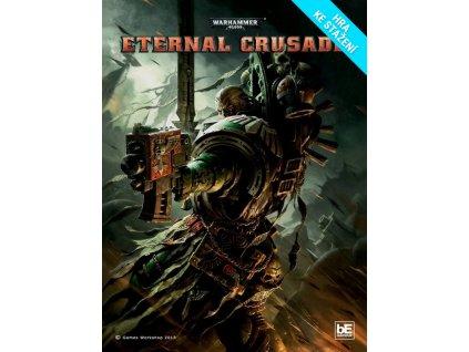 5795 warhammer 40000 eternal crusade steam pc