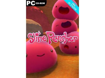 5798 slime rancher steam pc