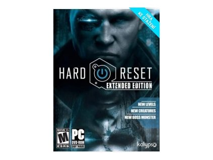 5819 hard reset extended edition steam pc