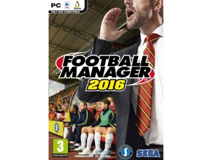 5837 football manager 2016 steam pc