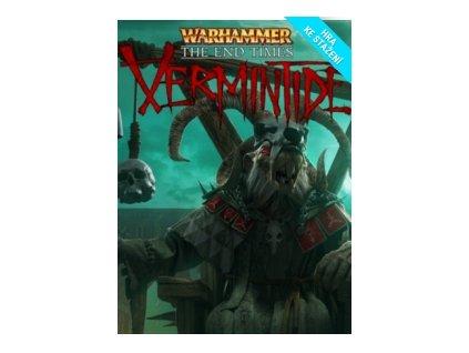 5843 warhammer end times vermintide steam pc