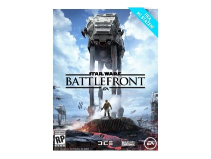 5852 star wars battlefront origin pc