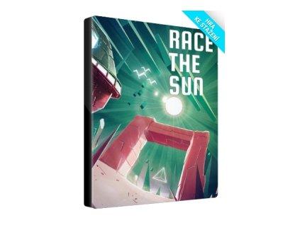 5855 race the sun steam pc