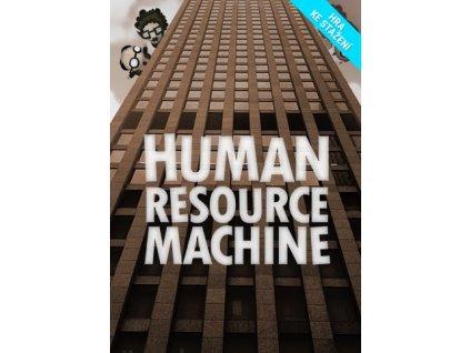5861 human resource machine gog pc