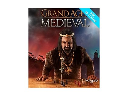 5882 grand ages medieval steam pc