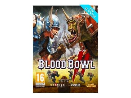5891 blood bowl 2 steam pc