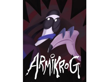 5900 armikrog steam pc