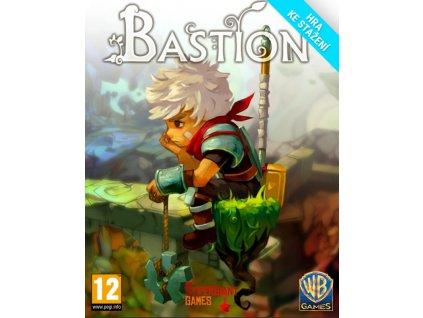 5924 bastion steam pc