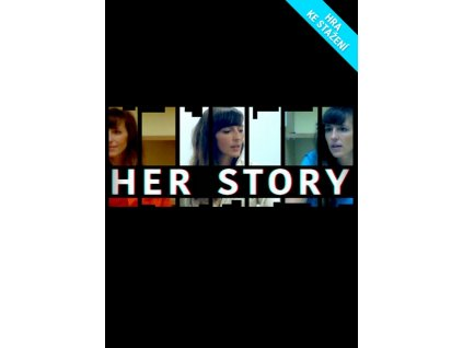 5951 her story gog pc