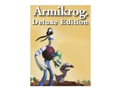 5963 armikrog deluxe edition gog pc