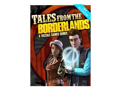 5987 tales from the borderlands steam pc