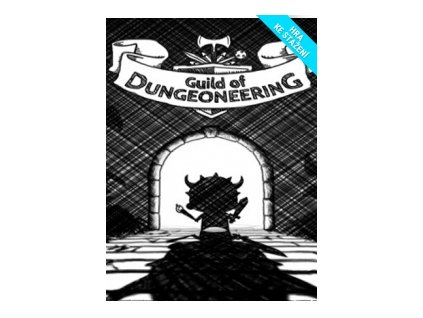 5996 guild of dungeoneering gog pc
