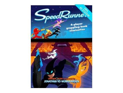 6005 speedrunners steam pc