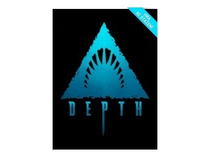 6017 depth steam pc