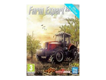 6029 farm expert 2016 steam pc