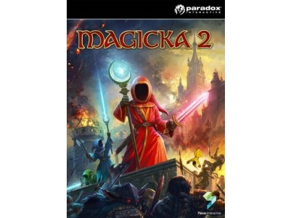 6128 magicka 2 steam pc