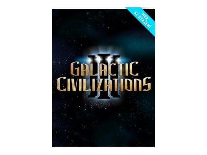 6149 galactic civilizations iii steam pc