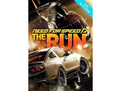 6215 need for speed the run origin pc