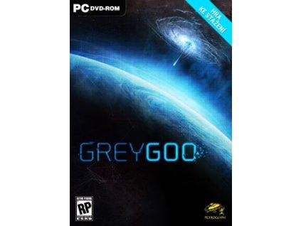 6227 grey goo steam pc