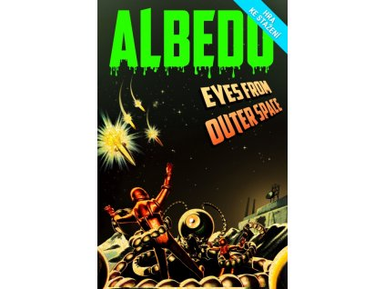 6263 albedo eyes from outer space steam pc