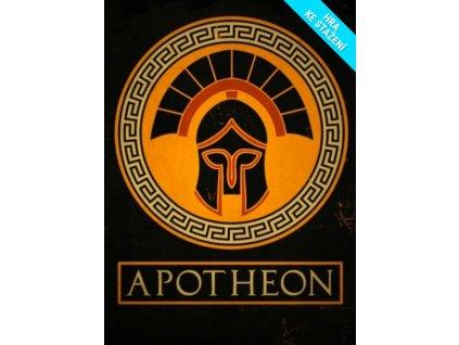 6272 apotheon steam pc