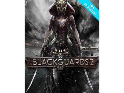 6338 blackguards 2 steam pc