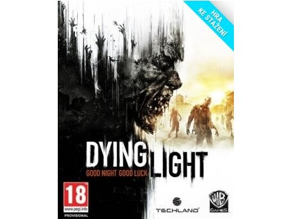 6383 dying light steam pc