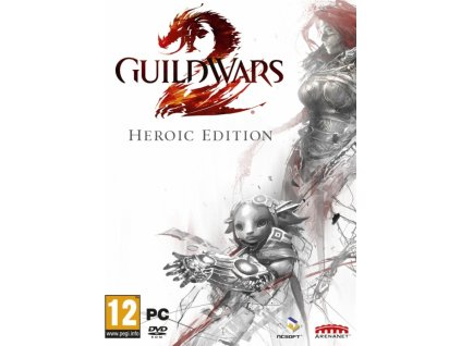 6386 guild wars 2 heroic edition prime stazeni pc