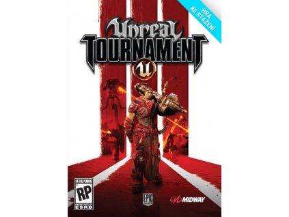 6392 unreal tournament 3 black edition steam pc