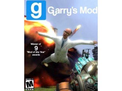 6425 garry s mod steam pc