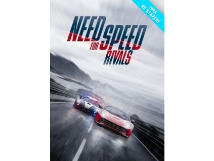 6428 need for speed rivals origin pc