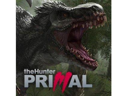 6449 thehunter primal steam pc
