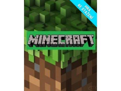 6515 minecraft java edition mojang pc