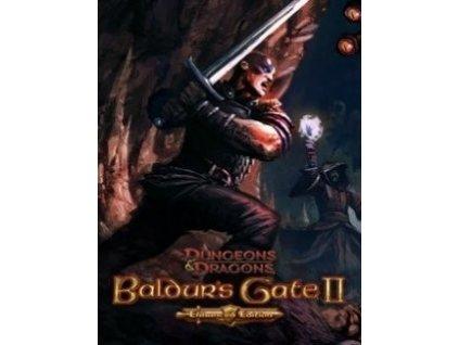 6548 baldurs gate 2 enhanced edition steam pc
