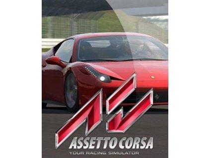 6554 assetto corsa steam pc
