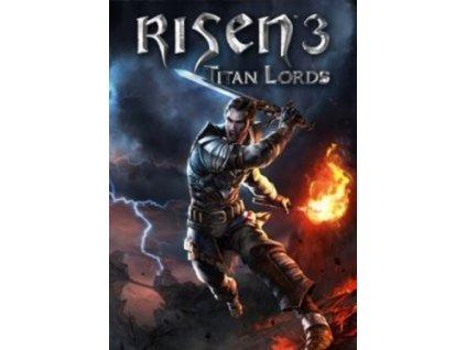 6569 risen 3 titan lords steam pc