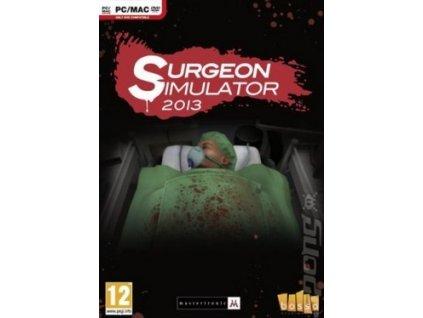 6572 surgeon simulator 2013 steam pc