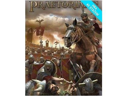 6575 praetorians hd remaster steam pc
