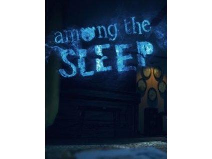 6578 among the sleep steam pc