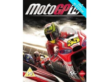 6587 moto gp 14 steam pc