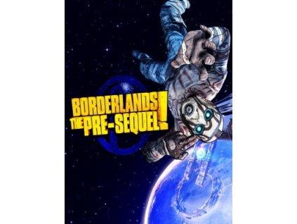6590 borderlands the pre sequel steam pc