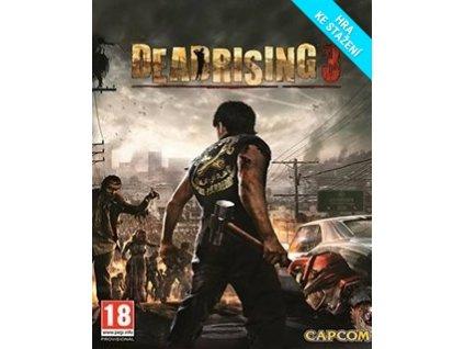 6650 dead rising 3 apocalypse edition steam pc