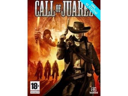 6674 call of juarez steam pc