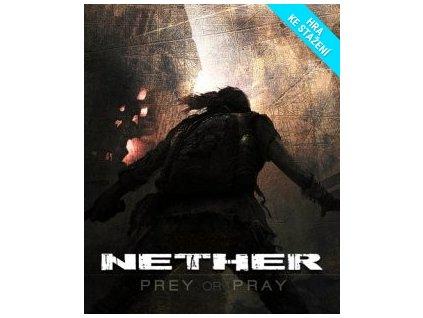 6695 nether watcher steam pc