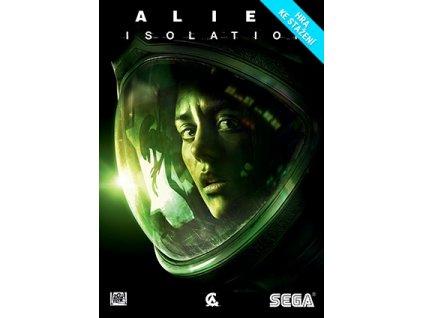 6755 alien isolation steam pc