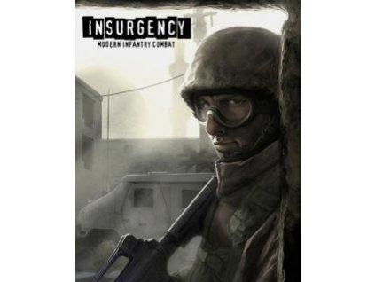6761 insurgency steam pc