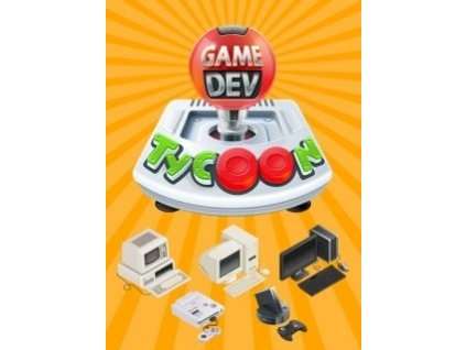 6767 game dev tycoon steam pc
